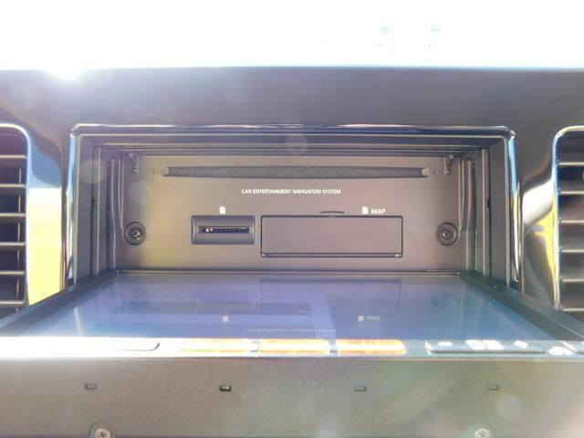 ドルチェX 専用レザーシート ナビ バックカメラ USB(20枚目)