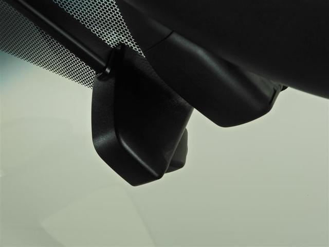 2.5Z Gエディション 衝突被害軽減システム 両側電動スライド オートクルーズコントロール LEDヘッドランプ 後席モニター TCナビ バックカメラ ETC ドラレコ フルセグ DVD再生 アルミホイール スマートキー(12枚目)