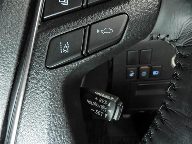 2.5Z Gエディション 衝突被害軽減システム 両側電動スライド オートクルーズコントロール LEDヘッドランプ 後席モニター TCナビ バックカメラ ETC ドラレコ フルセグ DVD再生 アルミホイール スマートキー(13枚目)