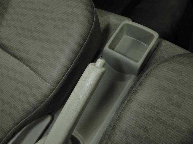 快適な車内空間に誘うマニュアルエアコン☆快適な空間は心落ち着きます♪