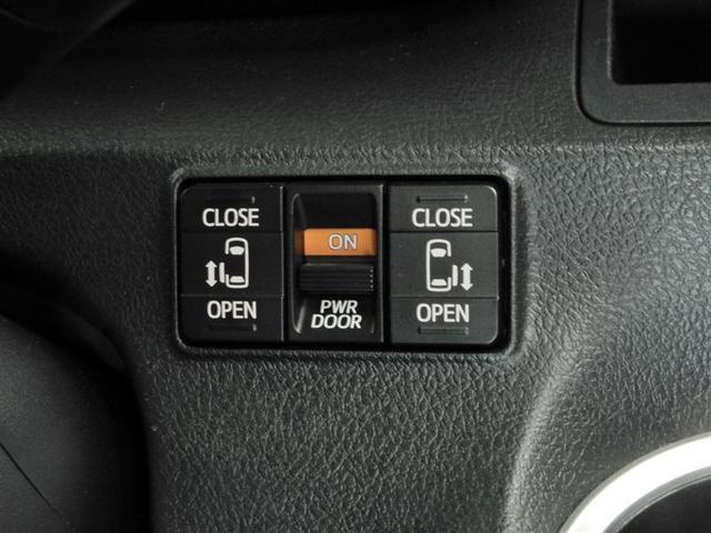 ハイブリッドG ハイブリッド 両側電動スライド メモリーナビ バックカメラ ETC ワンセグ CD スマートキー キーレス CVT オートマ(12枚目)