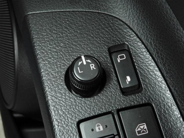 ハイブリッドG ハイブリッド 両側電動スライド メモリーナビ バックカメラ ETC ワンセグ CD スマートキー キーレス CVT オートマ(13枚目)