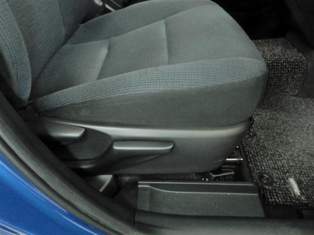 ハイブリッドG ハイブリッド 両側電動スライド メモリーナビ バックカメラ ETC ワンセグ CD スマートキー キーレス CVT オートマ(14枚目)