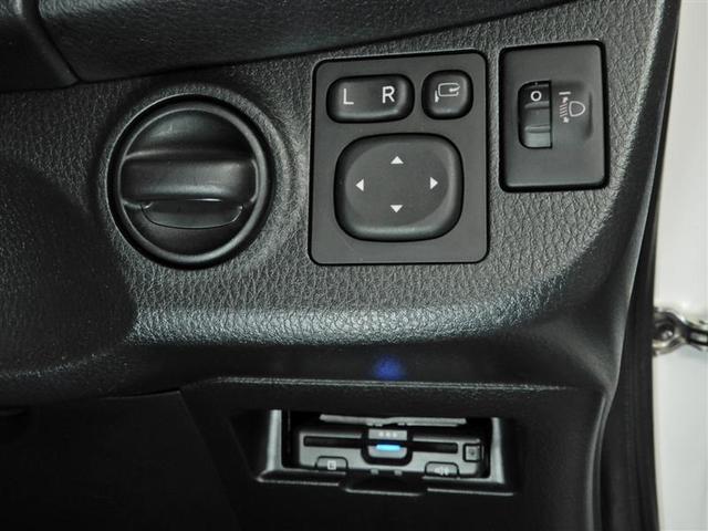 F メモリーナビ ETC ワンセグ ミュージックプレイヤー接続可 CD キーレス CVT オートマ(14枚目)