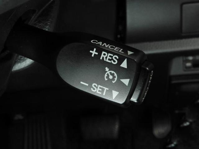 ZS 煌 衝突被害軽減システム 両側電動スライド オートクルーズコントロール LEDヘッドランプ メモリーナビ 後席モニター バックカメラ ETC フルセグ DVD再生 CD アルミホイール スマートキー(7枚目)