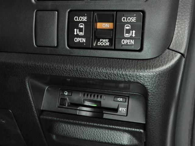 ZS 煌 衝突被害軽減システム 両側電動スライド オートクルーズコントロール LEDヘッドランプ メモリーナビ 後席モニター バックカメラ ETC フルセグ DVD再生 CD アルミホイール スマートキー(9枚目)