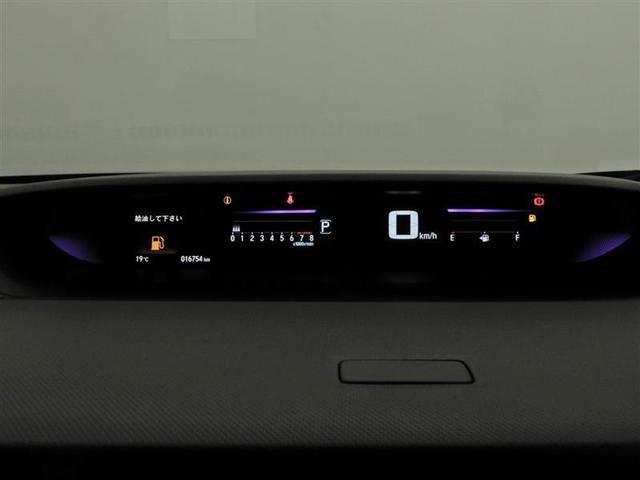 スパーダ ホンダセンシング 衝突被害軽減システム 両側電動スライド オートクルーズコントロール LEDヘッドランプ メモリーナビ バックカメラ ETC フルセグ ミュージックプレイヤー接続可 DVD再生 CD アルミホイール(3枚目)