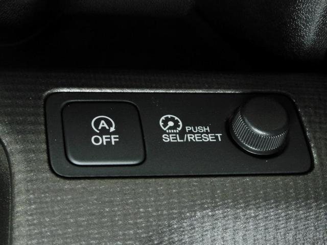 スパーダ ホンダセンシング 衝突被害軽減システム 両側電動スライド オートクルーズコントロール LEDヘッドランプ メモリーナビ バックカメラ ETC フルセグ ミュージックプレイヤー接続可 DVD再生 CD アルミホイール(8枚目)