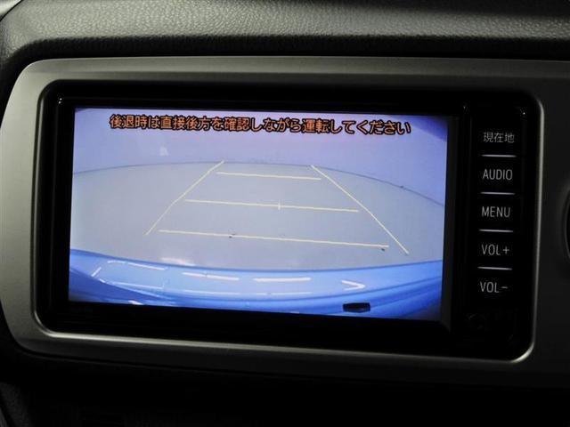 ジュエラ 衝突被害軽減システム メモリーナビ バックカメラ ETC ワンセグ ミュージックプレイヤー接続可 CD スマートキー キーレス CVT オートマ(5枚目)