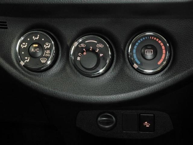 ジュエラ 衝突被害軽減システム メモリーナビ バックカメラ ETC ワンセグ ミュージックプレイヤー接続可 CD スマートキー キーレス CVT オートマ(6枚目)