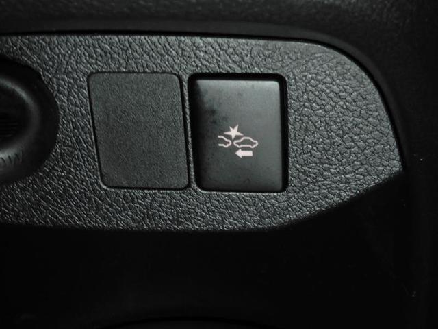 ジュエラ 衝突被害軽減システム メモリーナビ バックカメラ ETC ワンセグ ミュージックプレイヤー接続可 CD スマートキー キーレス CVT オートマ(8枚目)