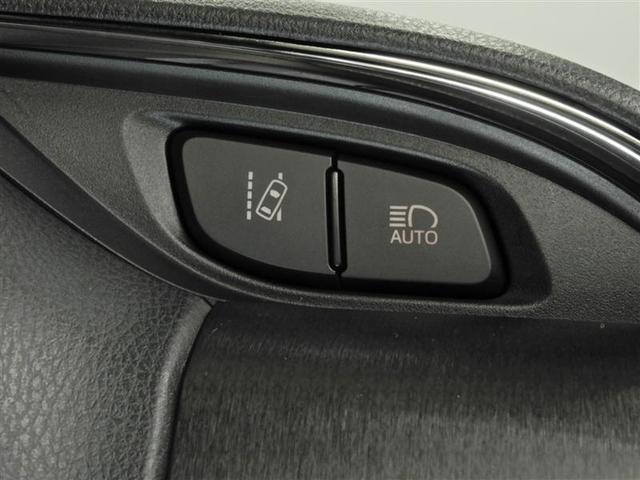 ジュエラ 衝突被害軽減システム メモリーナビ バックカメラ ETC ワンセグ ミュージックプレイヤー接続可 CD スマートキー キーレス CVT オートマ(12枚目)