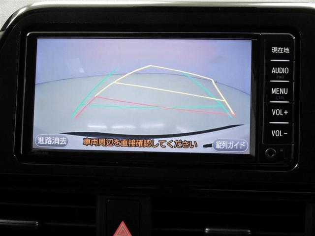 X 衝突被害軽減システム 左側電動スライドドア メモリーナビ バックカメラ ETC ワンセグ ミュージックプレイヤー接続可 CD キーレス CVT オートマ(5枚目)