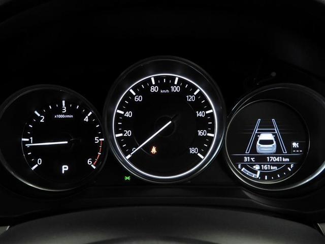 XD プロアクティブ 4WD ディーゼル 衝突被害軽減システム オートクルーズコントロール LEDヘッドランプ メモリーナビ 後席モニター バックカメラ ETC フルセグ ミュージックプレイヤー接続可 DVD再生 CD(4枚目)