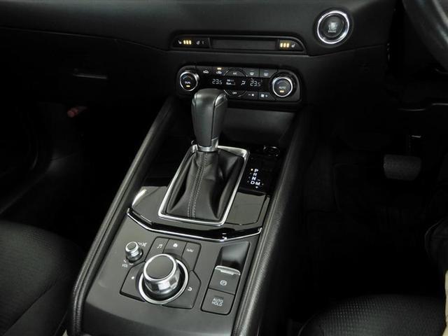 XD プロアクティブ 4WD ディーゼル 衝突被害軽減システム オートクルーズコントロール LEDヘッドランプ メモリーナビ 後席モニター バックカメラ ETC フルセグ ミュージックプレイヤー接続可 DVD再生 CD(8枚目)