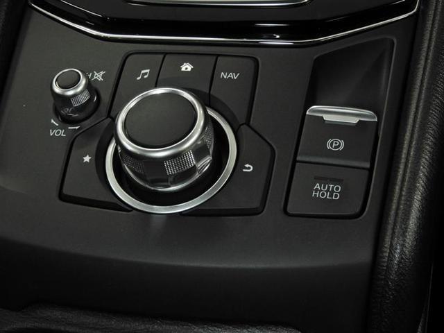 XD プロアクティブ 4WD ディーゼル 衝突被害軽減システム オートクルーズコントロール LEDヘッドランプ メモリーナビ 後席モニター バックカメラ ETC フルセグ ミュージックプレイヤー接続可 DVD再生 CD(10枚目)