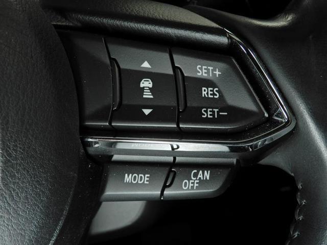 XD プロアクティブ 4WD ディーゼル 衝突被害軽減システム オートクルーズコントロール LEDヘッドランプ メモリーナビ 後席モニター バックカメラ ETC フルセグ ミュージックプレイヤー接続可 DVD再生 CD(11枚目)