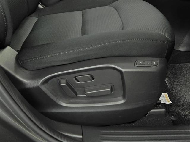 XD プロアクティブ 4WD ディーゼル 衝突被害軽減システム オートクルーズコントロール LEDヘッドランプ メモリーナビ 後席モニター バックカメラ ETC フルセグ ミュージックプレイヤー接続可 DVD再生 CD(14枚目)