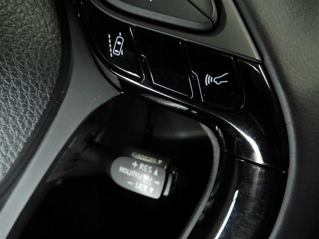 G ハイブリッド 衝突被害軽減システム オートクルーズコントロール LEDヘッドランプ メモリーナビ バックカメラ ETC ドラレコ フルセグ DVD再生 CD アルミホイール スマートキー キーレス(10枚目)