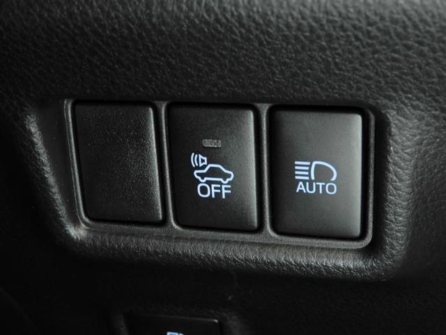 G ハイブリッド 衝突被害軽減システム オートクルーズコントロール LEDヘッドランプ メモリーナビ バックカメラ ETC ドラレコ フルセグ DVD再生 CD アルミホイール スマートキー キーレス(12枚目)