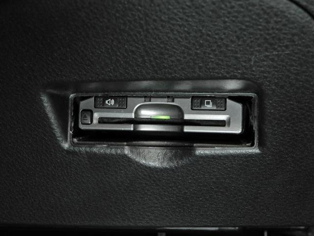 G ハイブリッド 衝突被害軽減システム オートクルーズコントロール LEDヘッドランプ メモリーナビ バックカメラ ETC ドラレコ フルセグ DVD再生 CD アルミホイール スマートキー キーレス(13枚目)