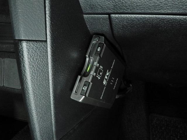 150X HIDヘッドライト HDDナビ バックカメラ ETC フルセグ ミュージックプレイヤー接続可 DVD再生 CD スマートキー キーレス CVT オートマ(6枚目)