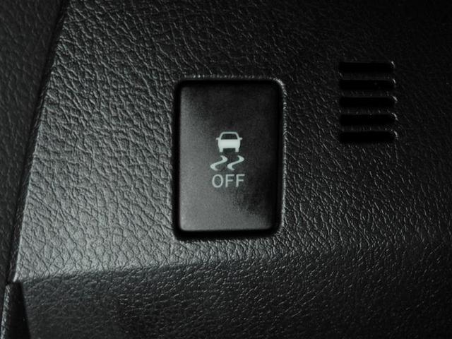 150X HIDヘッドライト HDDナビ バックカメラ ETC フルセグ ミュージックプレイヤー接続可 DVD再生 CD スマートキー キーレス CVT オートマ(7枚目)