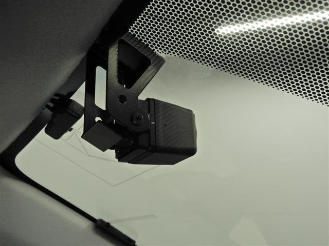 F セーフティーエディションII 衝突被害軽減システム メモリーナビ バックカメラ ドラレコ フルセグ DVD再生 CD スマートキー キーレス CVT オートマ(11枚目)