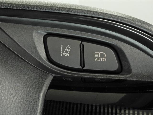 F セーフティーエディションII 衝突被害軽減システム メモリーナビ バックカメラ ドラレコ フルセグ DVD再生 CD スマートキー キーレス CVT オートマ(12枚目)