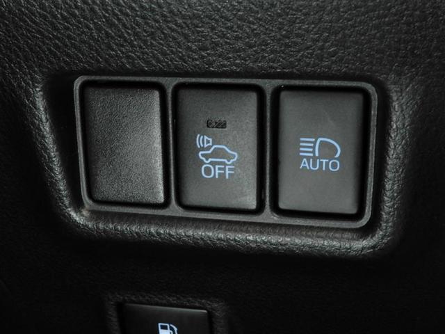 G ハイブリッド 衝突被害軽減システム オートクルーズコントロール LEDヘッドランプ TCナビ バックカメラ フルセグ ミュージックプレイヤー接続可 DVD再生 CD アルミホイール スマートキー(12枚目)