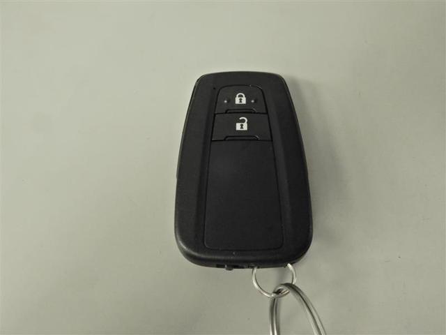 G ハイブリッド 衝突被害軽減システム オートクルーズコントロール LEDヘッドランプ TCナビ バックカメラ フルセグ ミュージックプレイヤー接続可 DVD再生 CD アルミホイール スマートキー(17枚目)