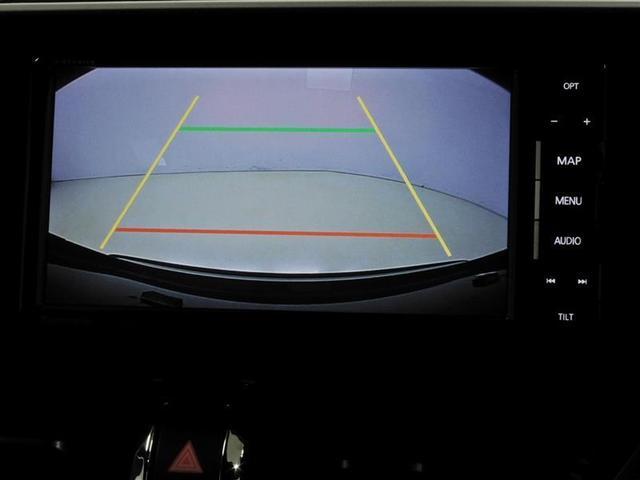 G ハイブリッド 衝突被害軽減システム オートクルーズコントロール LEDヘッドランプ メモリーナビ バックカメラ ETC フルセグ DVD再生 CD アルミホイール スマートキー キーレス オートマ(5枚目)