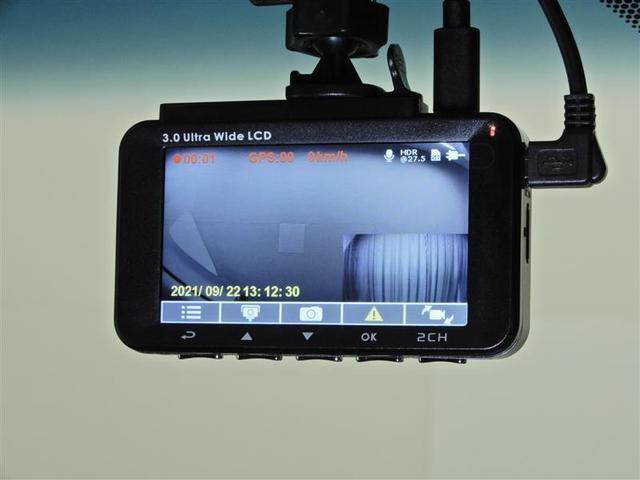 2.5Z Gエディション 衝突被害軽減システム 両側電動スライド 電動リヤゲート オートクルーズコントロール LEDヘッドランプ メモリーナビ バックカメラ ETC ドラレコ フルセグ ミュージックプレイヤー接続可 DVD再生(8枚目)