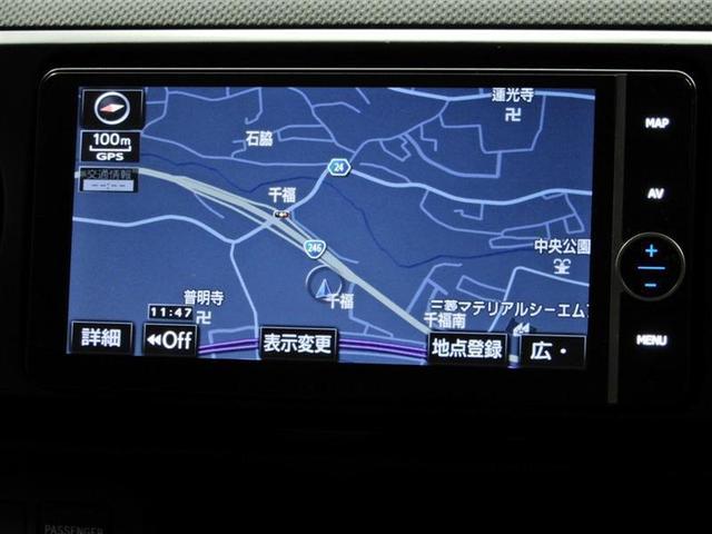 トヨタ カローラルミオン 1.8S オン ビーリミテッド