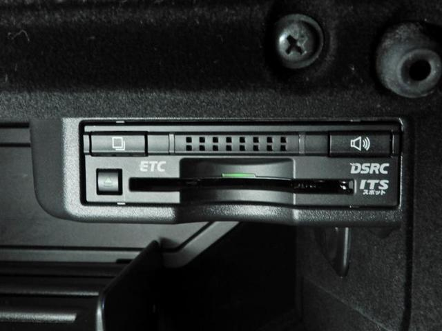 レクサス IS IS300h Fスポーツ