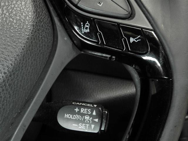 「トヨタ」「C-HR」「SUV・クロカン」「静岡県」の中古車11