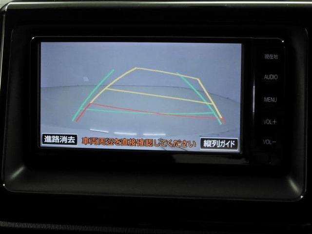 V 4WD SDナビ バックモニター 純正アルミ(8枚目)