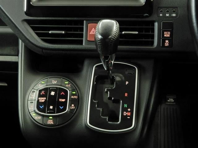 V 4WD SDナビ バックモニター 純正アルミ(9枚目)