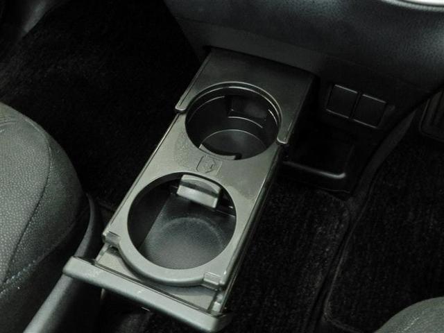 V 4WD SDナビ バックモニター 純正アルミ(11枚目)