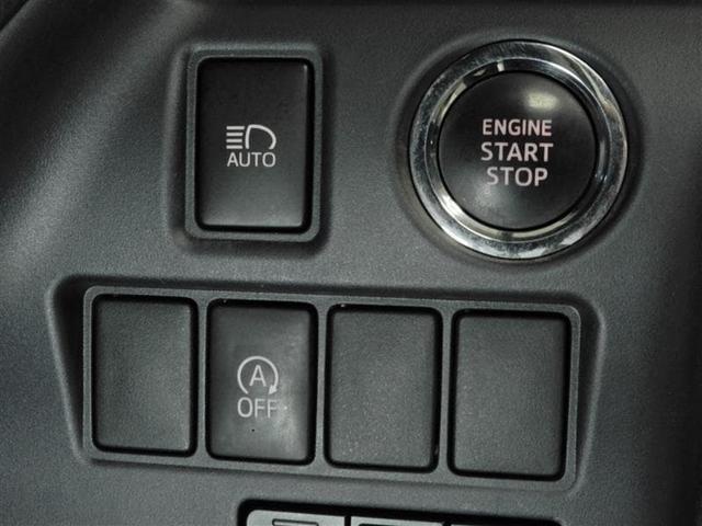 V 4WD SDナビ バックモニター 純正アルミ(13枚目)