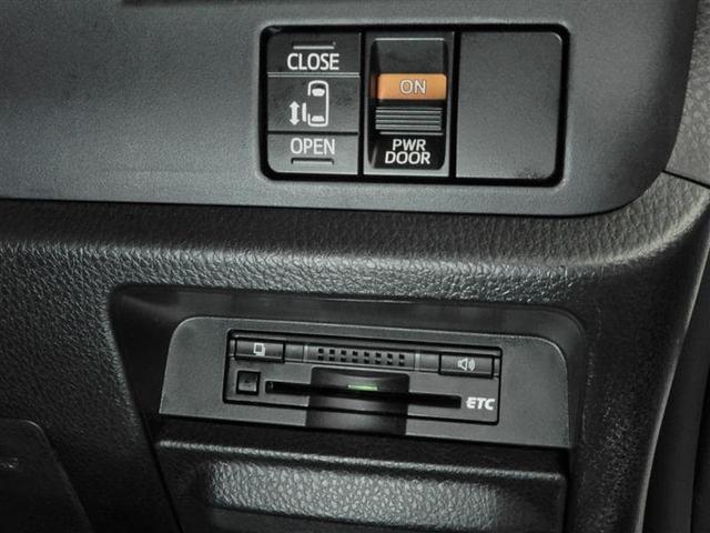 V 4WD SDナビ バックモニター 純正アルミ(14枚目)