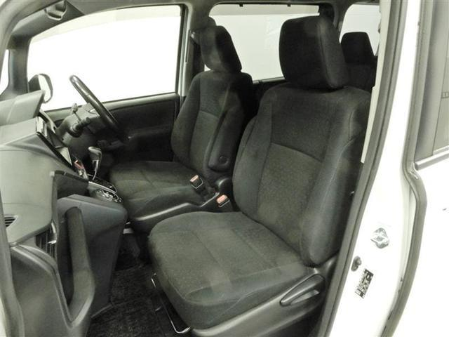 V 4WD SDナビ バックモニター 純正アルミ(16枚目)