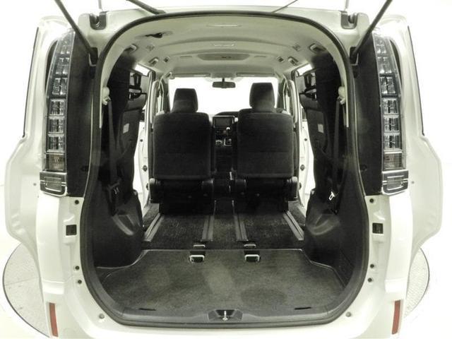 V 4WD SDナビ バックモニター 純正アルミ(19枚目)