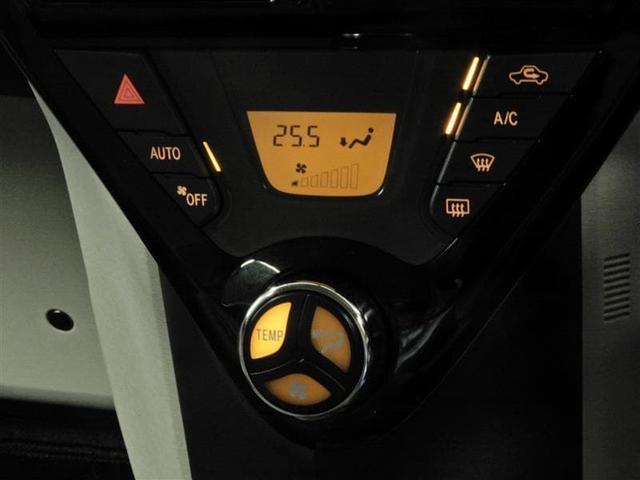 130G レザーパッケージ SDナビ スマートキー HID ETC 純正アルミ(9枚目)