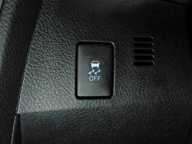 150X ブラッキッシュラウンジ SDナビ バックモニター スマートキー ETC 純正アルミ(10枚目)