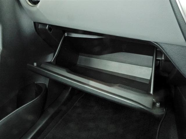 150X ブラッキッシュラウンジ SDナビ バックモニター スマートキー ETC 純正アルミ(12枚目)
