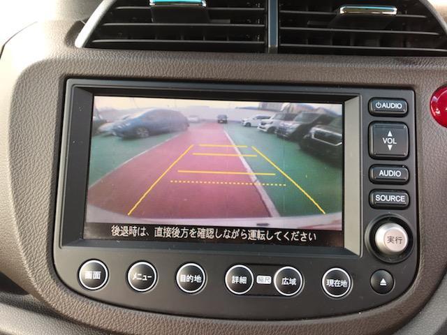 15X Sパッケージ 純正ナビTVバックカメラ スマートキー(4枚目)