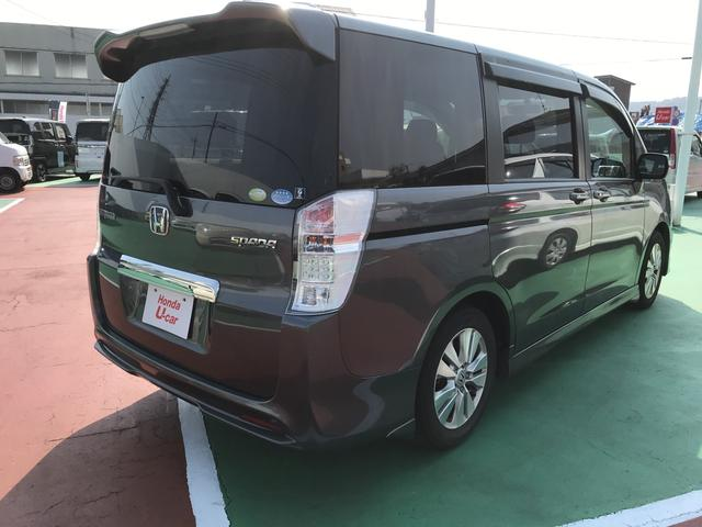 S 純正ナビTV バックカメラ スマートキー 車検整備付き(11枚目)