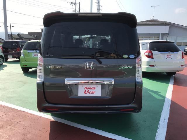 S 純正ナビTV バックカメラ スマートキー 車検整備付き(12枚目)