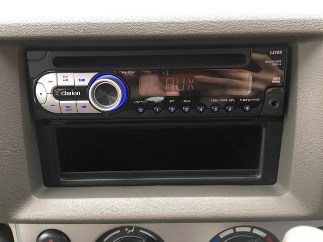 JP キーレス PW CDプレーヤー 保証付き 整備付き(16枚目)